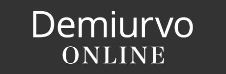 Demiurvo ONLINE(デミウルーボオンライン)